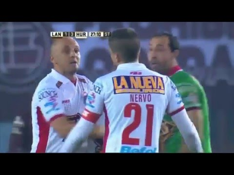 Bolivar vs lanus youtube downloader