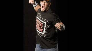 Watch John Cena Running Game video