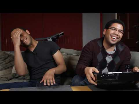 Excellent Adventures feat. Mike Ross & Combofiend S04E05 - I WAS HUSTLED MAN!