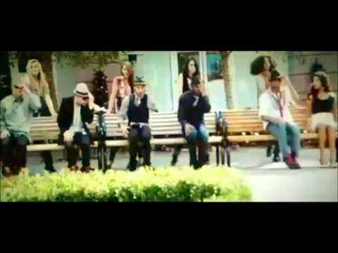 Oru Murai Video Song Hd 1080p   Muppozhudhum Un Karpanaigal 720p video