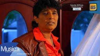 Sanda Aithiya - Namal Udugama Hit Songs 25.01.2015