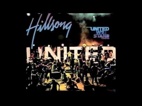 Hillsong United - Kingdom Come