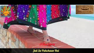 download lagu Proud To Be A Rajasthani - Whatsapp Status gratis