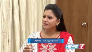 Why do we Snore while sleeping?   Doctor Naanga Eppadi Irukanum