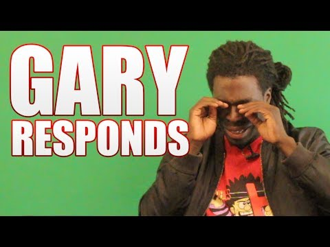 Gary Responds To Your SKATELINE Comments - Alex Midler Kickflip Back Lip, Daniel Lutheran, Provost