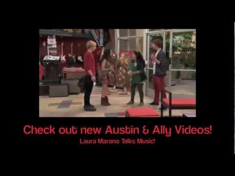 Austinandallywiki Announcement