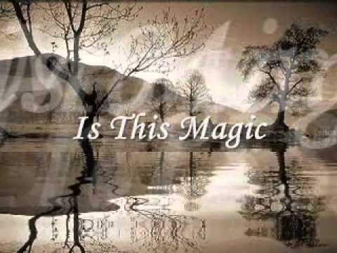 Dan Fogelberg - Is This Magic