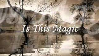 Watch Dan Fogelberg Is This Magic video
