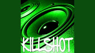 Killshot Originally Performed By Eminem Instrumental