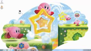 Kirby Triple Deluxe 3DS FREE DOWNLOAD 2014 [How to Download and Install]