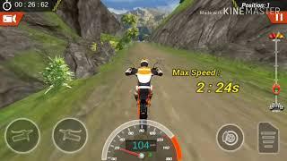 jogos de motos jogo de moto de trilha corrida de moto