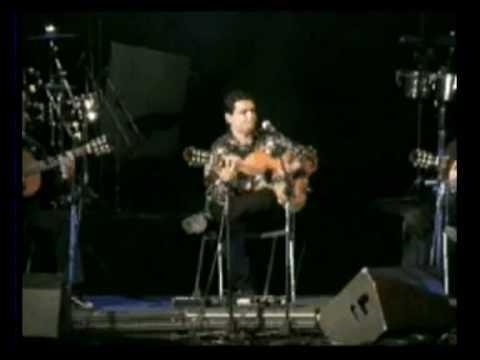 Fiesta Gitana - Mario Reyes&The Gipsy Kings
