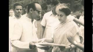 Muthi Muthi Bhore Alo Dao   By  Dipankar Chattopadhyay   Album  Akashbani