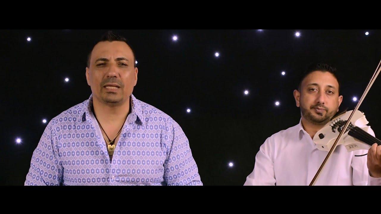 Costel Ciofu - Nu aduce anul, ce aduce ceasul (Colaj Manele Noi 2017) 4K UltraHD