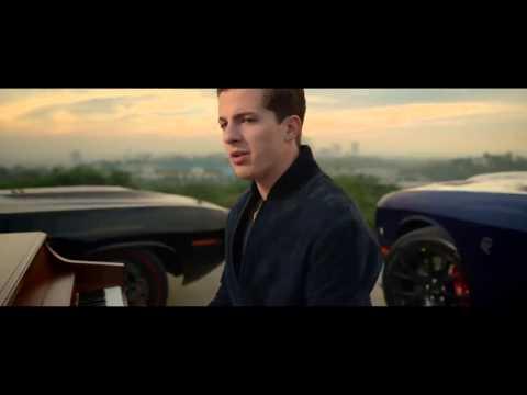 See you again [Paul Walker Tribute HD] #Furious7