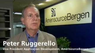 AmerisourceBergen Ribbon Cutting 7-24-17