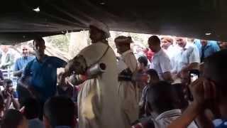 Download Ghaita et danse  Mostaganem                           غايطة ورقص مستغانم 3Gp Mp4
