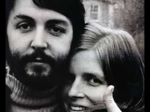 My Love is listed (or ranked) 20 on the list The Best Paul McCartney Songs