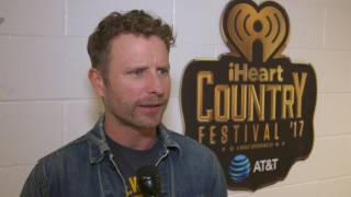 Download Lagu IHeart Country 2017 Festival Red Carpet interview Lady Antebellum Little Big Town & More Gratis STAFABAND