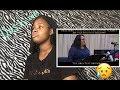 Reacting To This Is Me Keala Settle The Greatest Showman |Mya Lorayne
