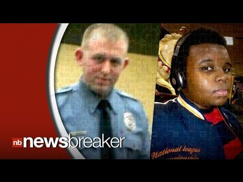 Missouri Governor Declares State of Emergency Ahead of Michael Brown Verdict