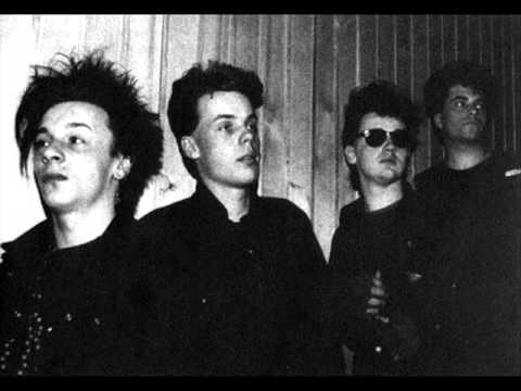 1984 - Biala Choragiewka (other studio version)