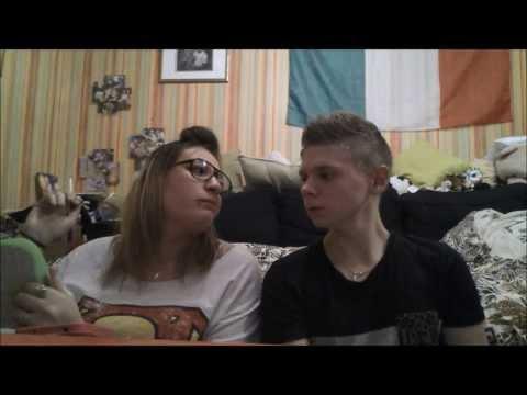 Questions & Réponses - Les Zamours Amoureux ♡