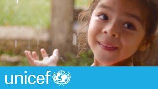 Le jeu - Mini cours de maître | UNICEF