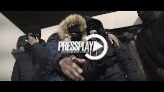 #410 Y.AM X JaySlapIt X Blackz - Mash Trap Stack (Music Video)