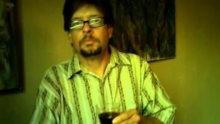 Manischewitz Concord Grape