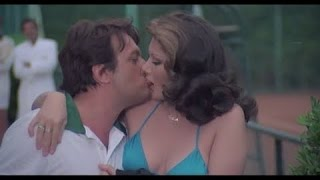 Taxi girl La toubib se recycle - italian 1977 - Full Movie