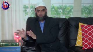 The true nature of insurance - Urdhu Question and Answer Mufti Ammaar Saeed AHAD TV