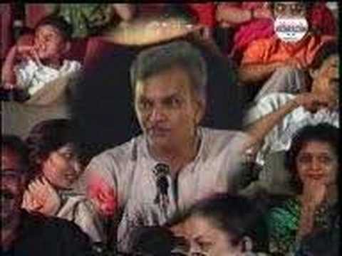 Shabuddin Rathod Live in Abad Part 3 of 6
