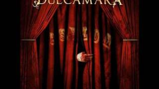 Watch Dulcamara Famelico video