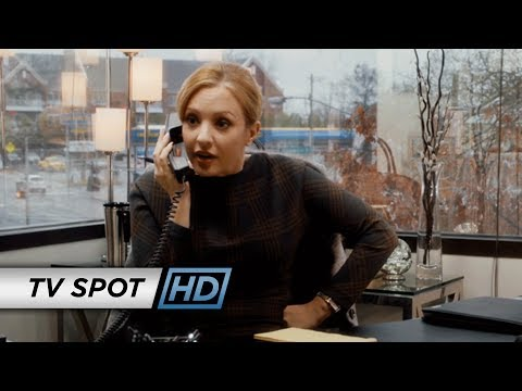 Tyler Perry's The Single Moms Club (2014) - 'Grab Your Girls' TV Spot