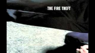 Watch Fire Theft Summertime video