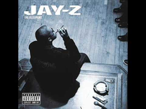 Jay-Z - Take Over