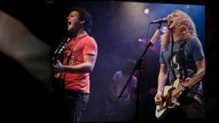 Watch We The Kings Don