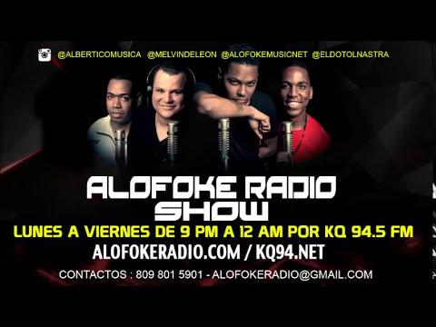Top 5 de los mejores raperos dominicanos fallecidos!!!