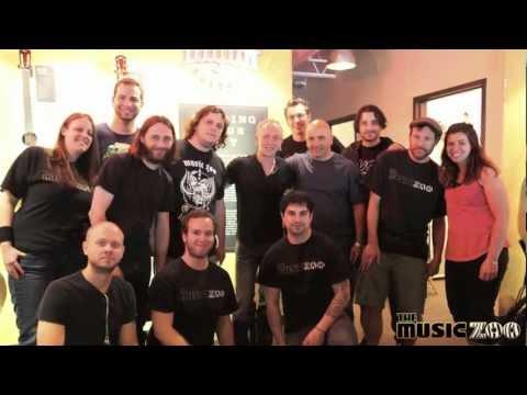 Jackson USA PC1 Phil Collen Signature Electric Guitar Chlorine