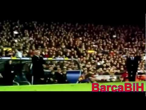 Carles Puyol ●The Best Defensive Player Ever HD