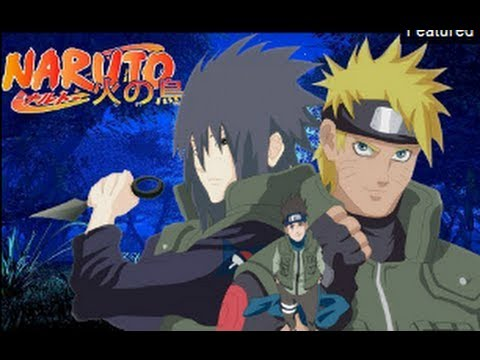 Top 5 Strongest Naruto Clans