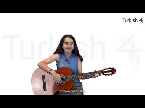 Modül 3 Trailer - Türkçe