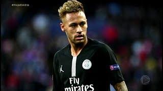 Acompanhe a cronologia do caso Neymar