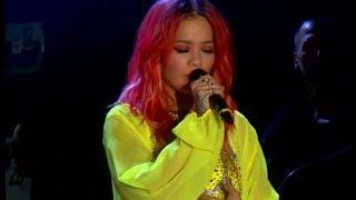 Rita Ora Promovon Ne Tirane Kengen I 39 M A Soul Survivor