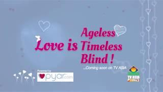 Pyar   Click. Flirt. Love.   Dating Game Show   Teaser 2   TV Asia