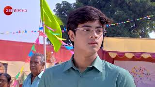 Joyee - Indian Bangla Story - Epi 87 - Jan 3, 2018 - Zee Bangla TV Serial - Best Scene
