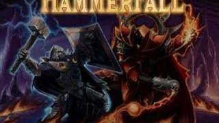 Watch Hammerfall Stronger Than All video
