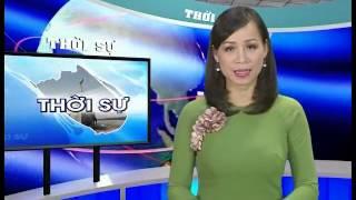 Thời sự Đài truyền hình Trà Vinh Thứ 3(21.7.2015)