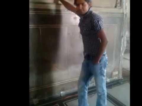 Chana Ve Supna Hi Ho Gayan  Qr.flv video
